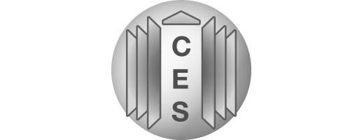CES_logo_520x200_bw