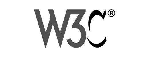 W3C_520x200_bw