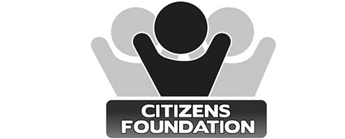 Citizens-foundation_495x200_2