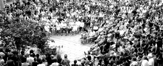 democraticcity_web_Xavier-Valls