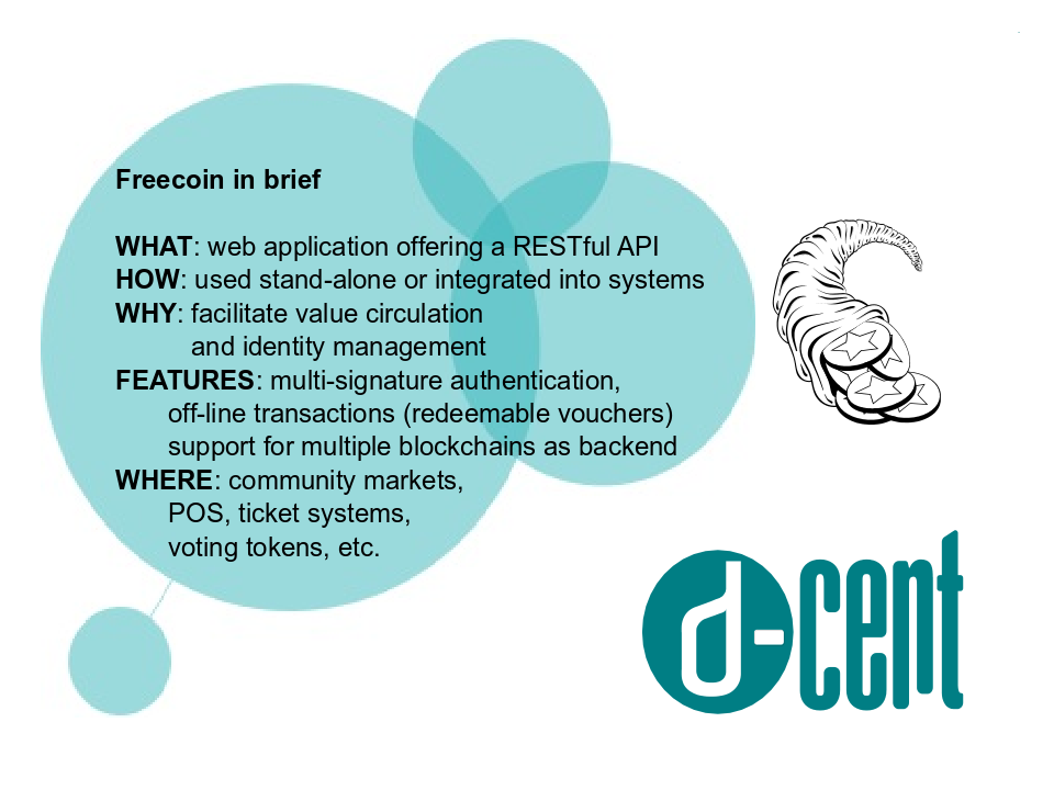 freecoin_in_brief_2_0